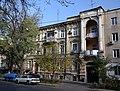 51-101-0333 Odesa Elisawetynska DSC 0185.jpg