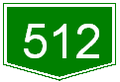 512-es főút.png