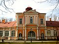 5150-1. Alexander Nevsky Lavra.jpg
