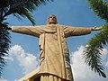 517Epiphany of the Lord Parish Church Caloocan 29.jpg