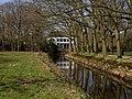 526862 De Ruwenberg - landhuis Kleine Ruwenberg.jpg