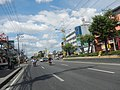 5388NAIA Expressway Road Pasay Parañaque City 25.jpg