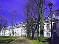 5389.4. St. Petersburg. Smolny monastery.jpg