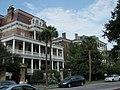 541 Charleston, South Carolina.jpg