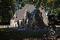55040-CLT-0005-01 Zinnik begraafplaats.jpg