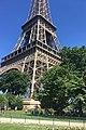 56345-Paris (36279210766).jpg