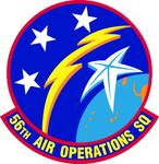 56 Air Operations Sq emblem.png