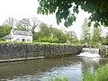 572 Carhaix Canal Ecluse de Pellerm.jpg