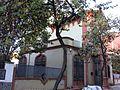 579 Casa Montseny, c. Universitat de Montpeller 3 (Girona).jpg