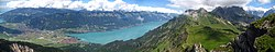 5857-5860 - Schynige Platte - Brienzersee viewed from Oberberghorn.jpg