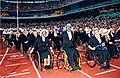 59 ACPS Atlanta 1996 Open Ceremony Australian Team.jpg