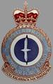 5 Sqn RNZAF crest.PNG