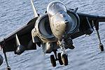 5th Fleet operations DVIDS88851.jpg