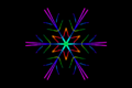 6-fold rotational and reflectional symmetry 20121231 220603.png