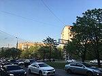 60-letiya Oktyabrya Prospekt, Moscow - 7709.jpg