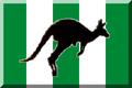 600px Verde e Bianco (Strisce)2 con canguro.png