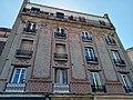 60 rue Victor Hugo Bagnolet.jpg