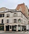 61 rue de la Pompe, Paris 16e.jpg