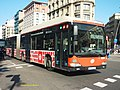 6215 TMB - Flickr - antoniovera1.jpg