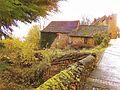 63700 Montaigut, France - panoramio (16).jpg