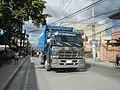 6476San Mateo Rizal Landmarks Province 35.jpg