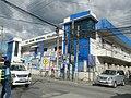 6525San Mateo Rizal Landmarks Province 06.jpg