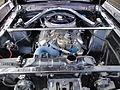 66 Ford Mustang (7305176522).jpg