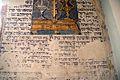 6711vik Na Krakowskim Kazimierzu. Synagoga. Foto Barbara Maliszewska.jpg