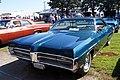67 Pontiac Grand Prix (7818362092).jpg