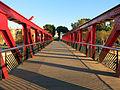 695 Antic pont del Ferrocarril (Tortosa).JPG