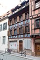 6 Rue de Cordonniers Strasbourg 20200124 001.jpg