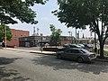 7-Eleven convenience store, 401 E. 33rd Street, Baltimore, MD 21218 (41261543665).jpg