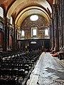 70368 - Igreja de São Domingos.jpg