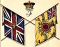 72nd Foot colours.jpg