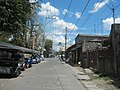 7315Empty streets and establishment closures during pandemic in Baliuag 25.jpg