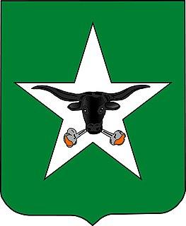 747th Tank Battalion (United States)