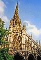 76-Rouen-St-Maclou-abside.jpg