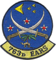 763d Expeditionary Air Refueling Squadron - Patch.png