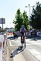 79ª Volta a Portugal - 2ª etapa Reguengos de Monsaraz Castelo Branco DSC 5973 (36016122110).jpg