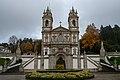 79088-Braga (48247955792).jpg