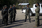 7th Group Green Berets provide pistol training to Honduran air force service members 140411-A-YI554-258.jpg