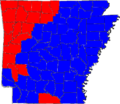 82ARGovCounties.PNG