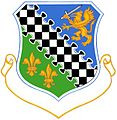 834th Air Division crest.jpg