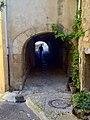 84480 Bonnieux, France - panoramio (9).jpg
