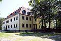 8452viki Zamek w Krobielowicach. Foto Barbara Maliszewska.jpg