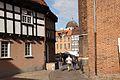 8653vik Gdańsk - zabytkowa zabudowa. Foto Barbara Maliszewska.jpg