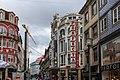 86662-Porto (49052327396).jpg
