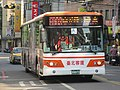 896-FX 臺北客運新北市新巴士F603.JPG