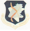 8 Weather Gp emblem.png