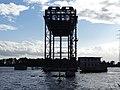 9-2017 Hubbrücke Karnin 21.jpg